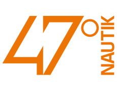 47nautik-TH2