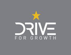 Drive-TH