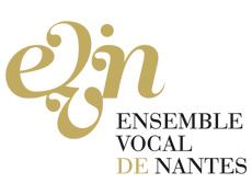 EVN-TH2