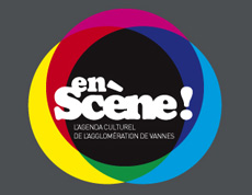EnScene-TH2