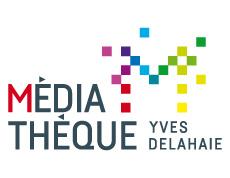 Mediatheque-TH