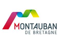 montauban-th