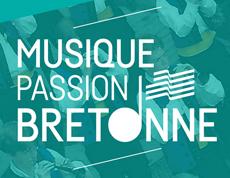 MusiqueBretonne-TH
