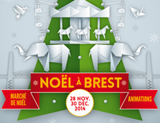 NoelABrest-TH