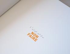 NonFaire-TH