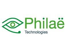 Philae-TH