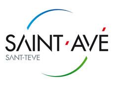 SaintAve-TH