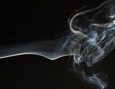 Smoke-TH