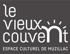 VieuxCouvent-TH